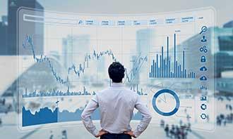 投資についての基本知識