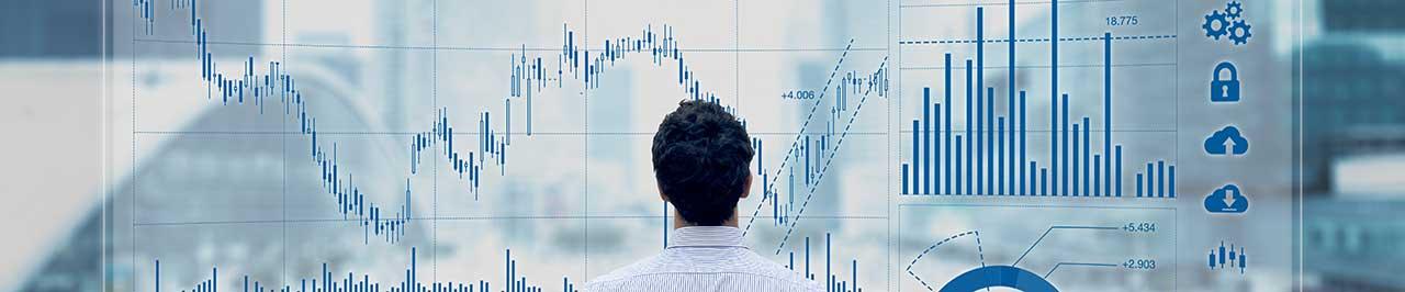 投資の基本マニュアル